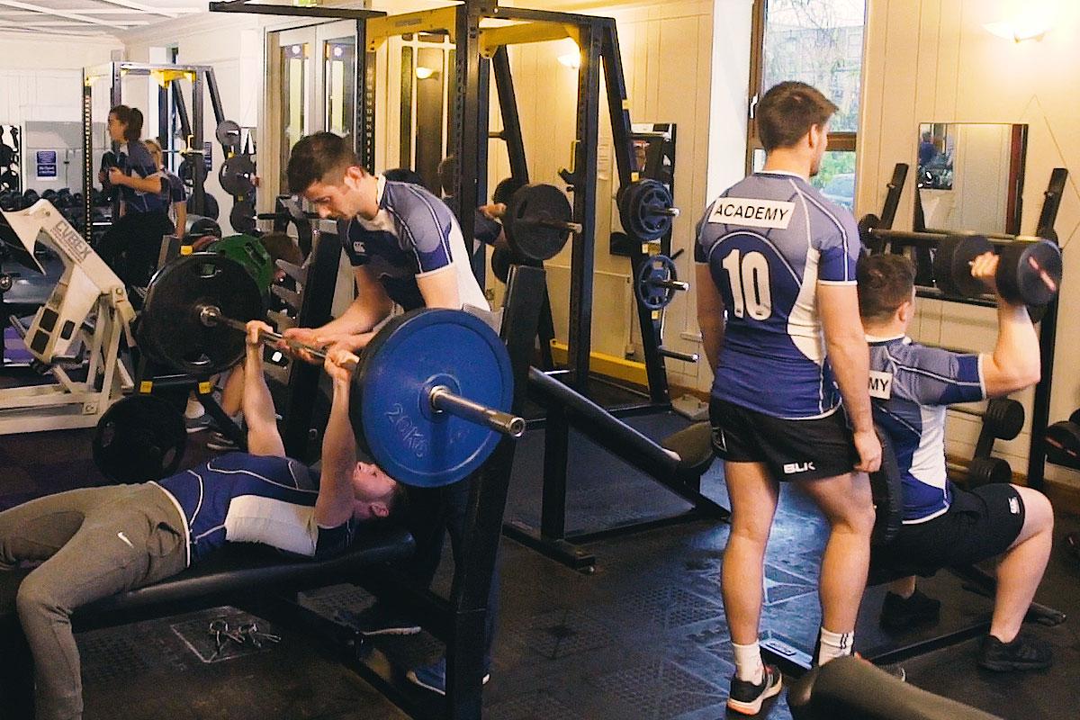rugby-academy-gym-1