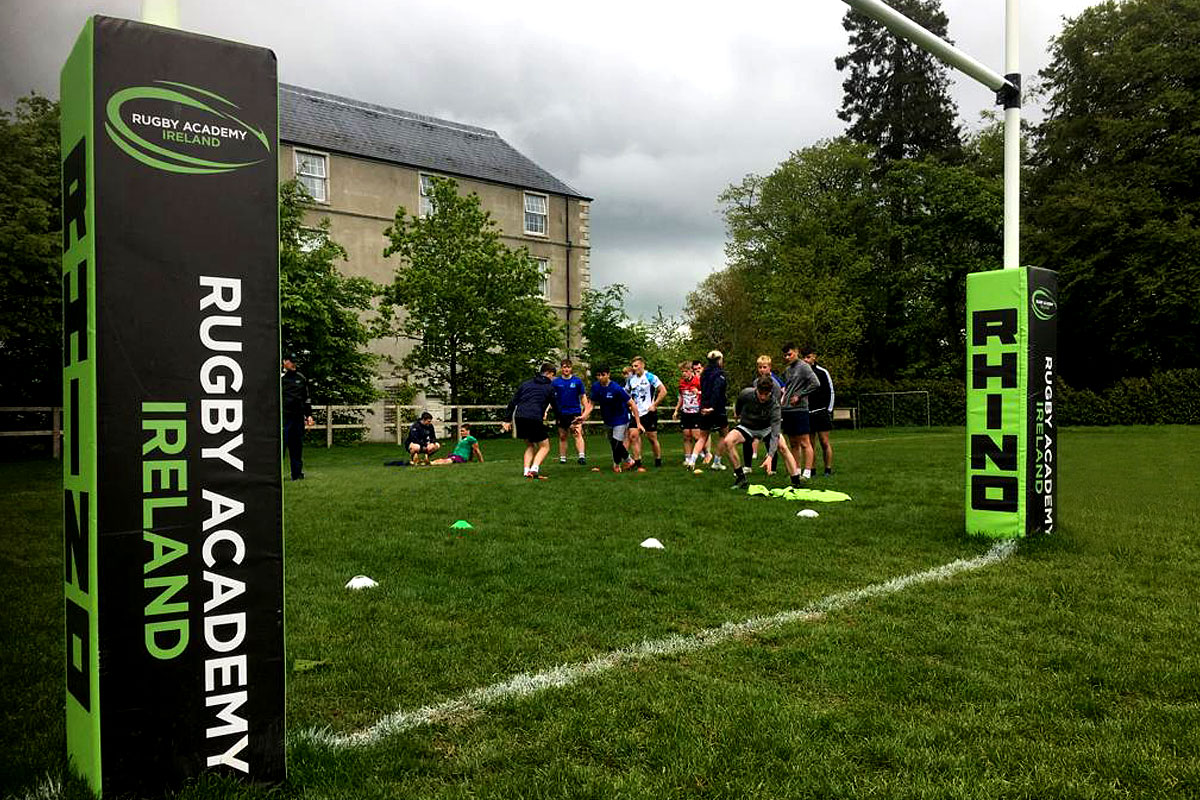 rugby-exercise