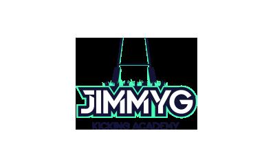Jimmy G Kicking Academy