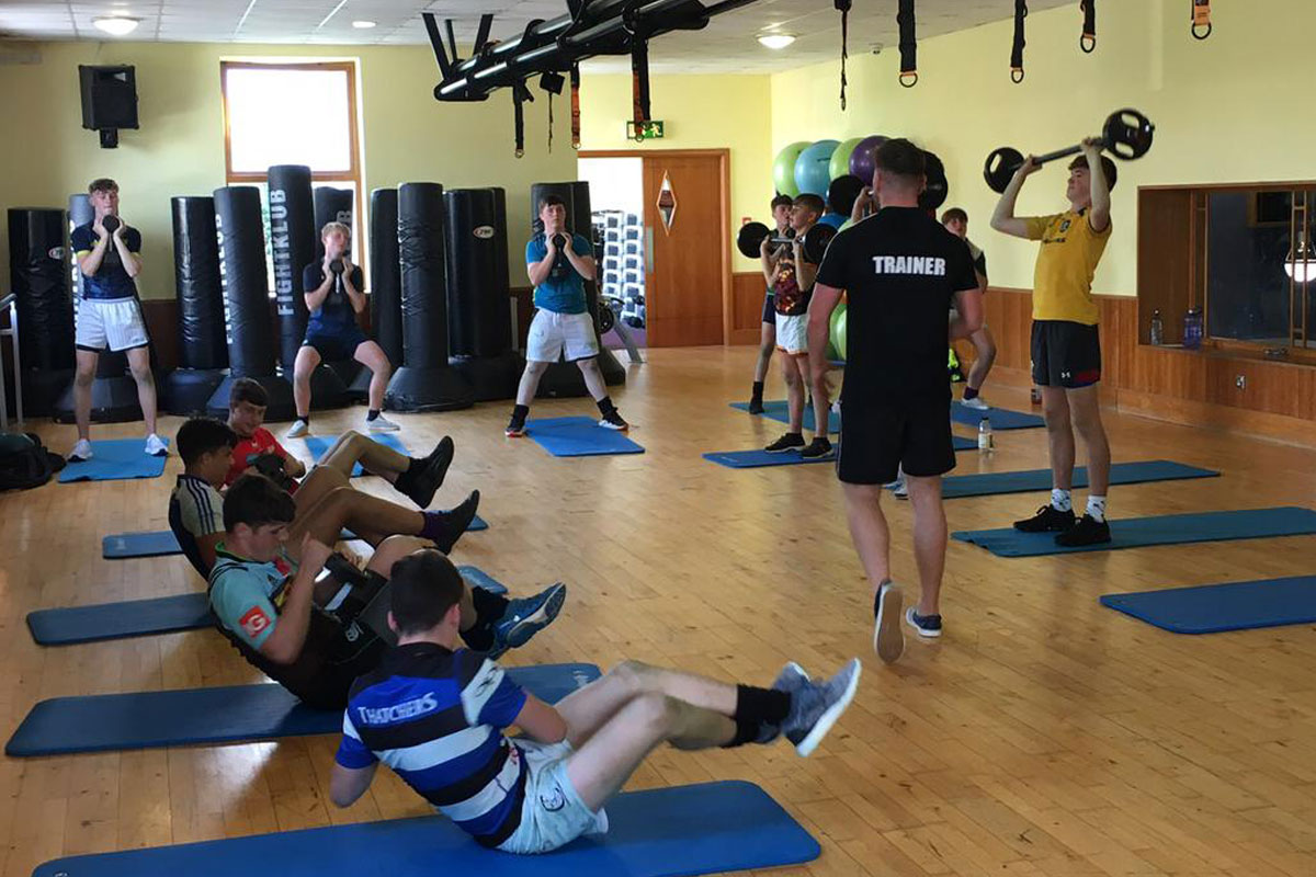 rugby-academy-fitness