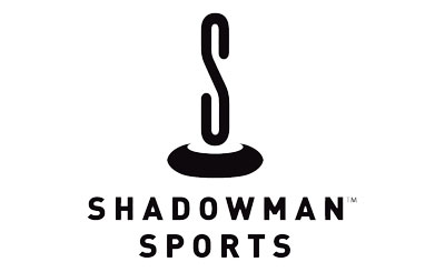 Shadowman Sports Logo