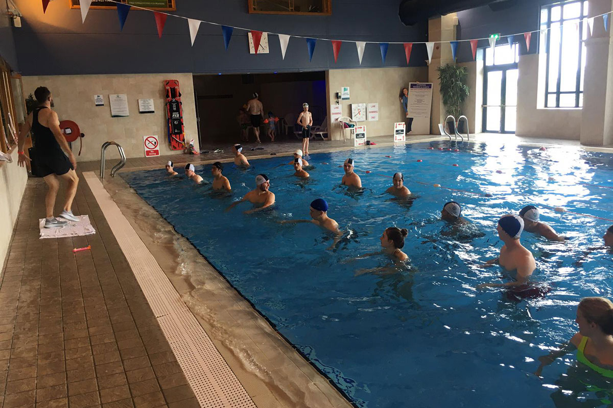 water-fitness