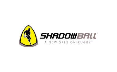 Shadowball Rugby - Partnering with Rugby Academy Ireland