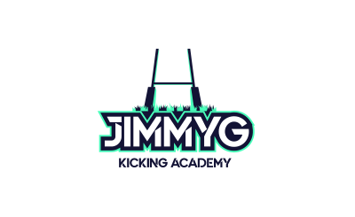Jimmy G Kicking Academy
