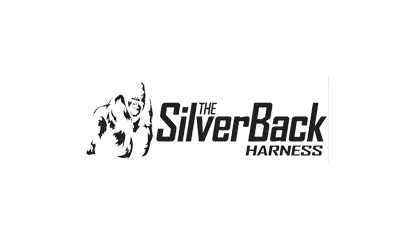 The Silverback Harness logo